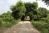 3631 Old Garner Road - Photo 1