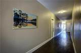 615 Marsalis Avenue - Photo 16