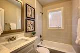 615 Marsalis Avenue - Photo 9