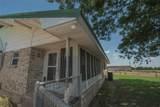 3800 Temple Hall Highway - Photo 29
