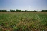 11.7AC County Road 507 - Photo 34
