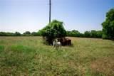 11.7AC County Road 507 - Photo 9
