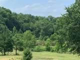 13154 County Road 4220 - Photo 3
