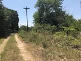 TBD County Road 4767 - Photo 1