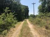 TBD County Road 4767 - Photo 5