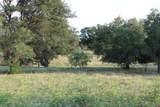7151 Fm 1702 - Photo 1