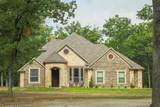 426 Rs County Road 2572 - Photo 1