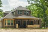 426 Rs County Road 2572 - Photo 11
