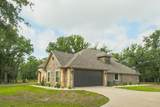 426 Rs County Road 2572 - Photo 7