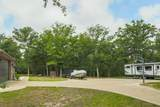 426 Rs County Road 2572 - Photo 8