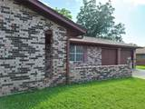 4411 Mcarthur Circle - Photo 2