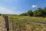 509 County Road 3135 - Photo 11
