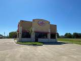 605 State Hwy 31 - Photo 1