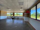 605 State Hwy 31 - Photo 10