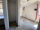 605 State Hwy 31 - Photo 13