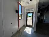 605 State Hwy 31 - Photo 15