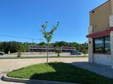 605 State Hwy 31 - Photo 17