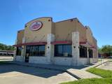 605 State Hwy 31 - Photo 18