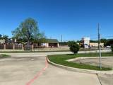 605 State Hwy 31 - Photo 19
