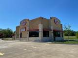 605 State Hwy 31 - Photo 2
