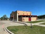 605 State Hwy 31 - Photo 20