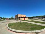 605 State Hwy 31 - Photo 21