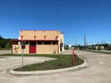 605 State Hwy 31 - Photo 22
