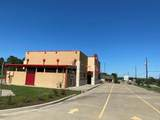 605 State Hwy 31 - Photo 23