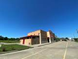 605 State Hwy 31 - Photo 24