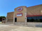 605 State Hwy 31 - Photo 3