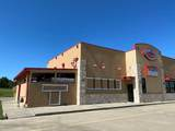 605 State Hwy 31 - Photo 4