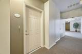 2305 Worthington Street - Photo 18