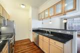 2305 Worthington Street - Photo 21