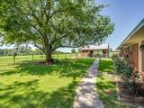 627 Vz County Road 3110 - Photo 4