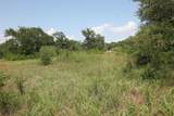 Lot 412 Sunset Bay Pointe Court - Photo 4