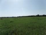 12203 Farm Road  3025 - Photo 12