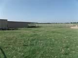 12203 Farm Road  3025 - Photo 13