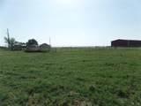 12203 Farm Road  3025 - Photo 14