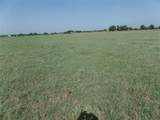 12203 Farm Road  3025 - Photo 15