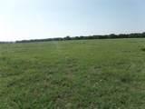 12203 Farm Road  3025 - Photo 16