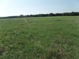 12203 Farm Road  3025 - Photo 18