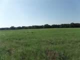 12203 Farm Road  3025 - Photo 19