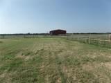 12203 Farm Road  3025 - Photo 2
