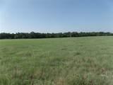 12203 Farm Road  3025 - Photo 20