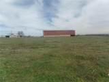 12203 Farm Road  3025 - Photo 21