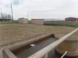 12203 Farm Road  3025 - Photo 23