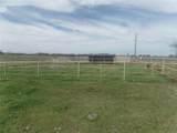 12203 Farm Road  3025 - Photo 24