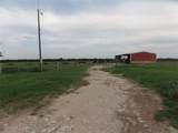 12203 Farm Road  3025 - Photo 30