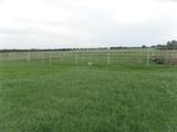 12203 Farm Road  3025 - Photo 31