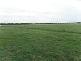 12203 Farm Road  3025 - Photo 34